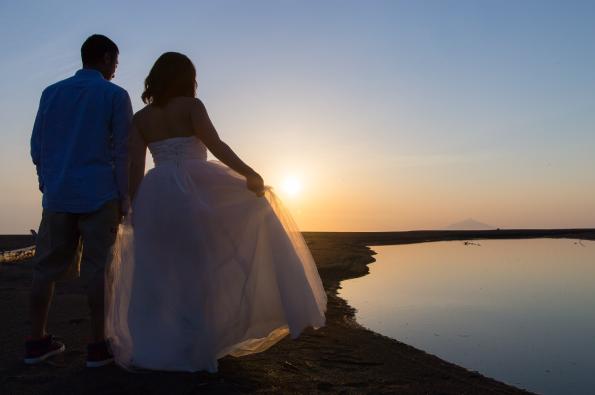 婚活交流会って実際どうなの? 婚活体験をご紹介! 札幌