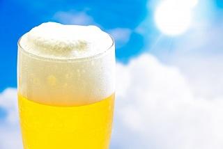 屋上で肉とビールを堪能 ノルベサビアガーデン すすきの (6/5〜8/30) 札幌