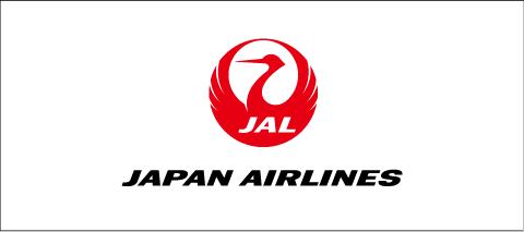 日本航空公式ホームページ