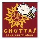 CHUTTA! 北24条店