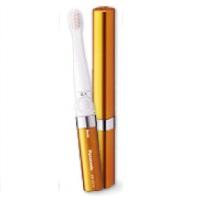 Panasonicの電動歯ブラシ『ポケットDoltz』