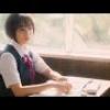 少女コミックの名作が実写映画化 先生 イオンシネマ江別 (10/28〜)