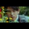高校写真部日本一を決める 写真甲子園 0.5秒の夏 ディノスシネマズ (11/11〜)