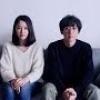 実話に基づくラブサスペンス 嘘を愛する女 イオンシネマ江別 (1/20〜)