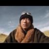 日本初チベット人監督の劇場公開作 草原の河  シアターキノ (7/22〜28)