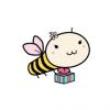 ゴースト イン ザ シェル IMAX3D版 ユナイテッドシネマ (4/7〜)