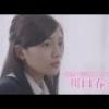泣ける感動コミックが映画化 一週間フレンズ シネマフロンティア (2/18〜)