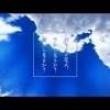 打ち上げ花火 下から見るか 横から見るか イオンシネマ江別 (8/18〜)