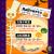 ハロウィンの料理を作ろう 北ガスクッキングスクール in札幌 (10/10)