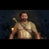 バーフバリ 王の凱旋 完全版 IMAX2D 字幕版 ユナイテッドシネマ (1/25〜31)