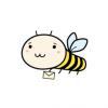 上司に復讐を企てる グリンゴ 最強の悪運男 ユナイテッドシネマ (2/14〜)