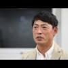 阪神タイガース THE MOVIE 猛虎神話集 ユナイテッドシネマ (2/14〜)