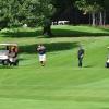 宮本卓写真展 Golf Course Latitude 美しきゴルフ緯度 大通 (7/7〜12)